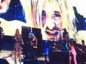 Nirvana, Kiss, Peter Gabriel, Stevens Street Band entran Rock Roll Hall Fame