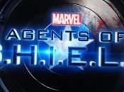 [Spoiler] Jeph Loeb habla futuro Agents S.H.I.E.L.D. confirma spoiler