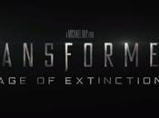 """""""transformers: extincion"""": nueva imagen grimlock, lockdown trilogia vista"""
