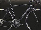 Canyon Ultimate SLX, mejor bicicleta carretera para carreras según expertos