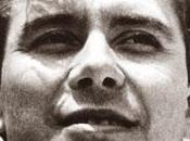 Manuel Altolaguirre. Biografía.