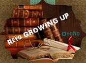 Reto: Growing
