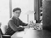 puedes visitar museo Osamu Tezuka Google