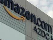 Amazon paga empleados dimiten hasta 5000 dólares
