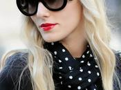 Inspiration Polka Dots