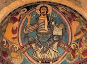 Domingo Ramos: Dios somos nosotros