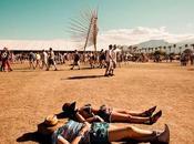 Festival inspiration; coachella 2014.-