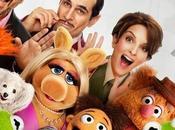 [Película] tour Muppets