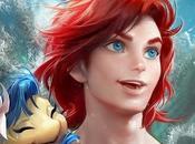 personajes dibujos animados cambian sexo
