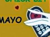 Mayo Chick