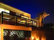 modern house exterior lighting ideas