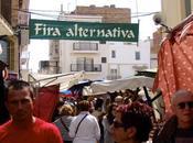 Ferias Alternativas….una opción encontrar esencia autentico Handmade!!!!