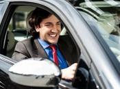 Siete mitos seguros para autos