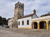 """ENOUCA: Visita """"Viña Majuelo"""" bodegas """"Fundador Domecq"""" Jerez"""