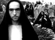 resurrección Jesús según Mateo