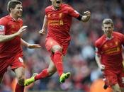 Liverpool propina dura derrota Manchester City (VIDEO)