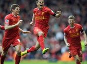 Liverpool propina dura derrota Manchester City (VIDEO)