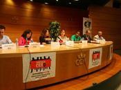 'Por mundo justo' podrá participar Consejo Municipal Cooperación Albacete