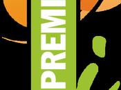 Laboratorios Pierre Fabre arrasan Premios iDermo 2014