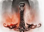 Reseña literaria: Legión alma emperador