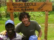 Sombrerería Albiñana Uganda