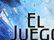 juego infinito- James Dashner