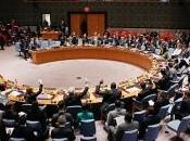 Occidente podría evitar guerra civil ucrania