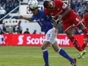 Precios boletos para Cruz Azul Toluca; finales vuelta Concachampions