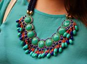 lovely necklace