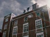 Segundo avance 'The Leftovers', nueva serie Damon Lindelof para