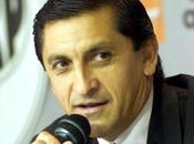 Ramón Díaz, adicto polémica