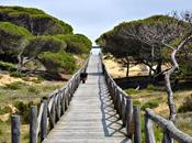 semana relax Huelva