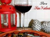 Pizza Casera Receta para Valentín
