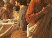 Reflexiones para cada Semana Santa: Martes Santo