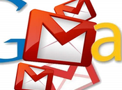 Gmail cumple años Internet