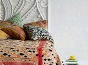 Bohemian Decor Bedroom.#bohemian #decoration #bedroom#boho#Feliz Noche#