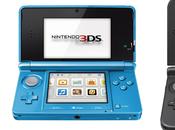 Nintendo Recortar Precio Juegos para