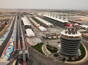 week later: Sahkir Bahréin 2014