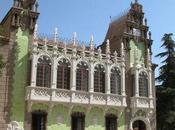 Albacete Museo Cuchillería