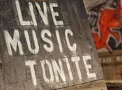Próximos conciertos Coruña para programarse hasta verano
