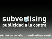 Subvertising: Hablando Contrapublicidad