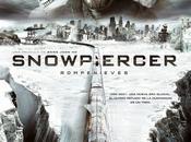Snowpiercer (Rompenieves) Bong Joon-Ho