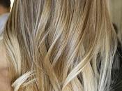 Blonde care