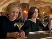"Crítica 5x17 Material World"" Good Wife: Martinis Fusiones Nucleares"