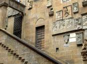 Florencia: Museo Bargello