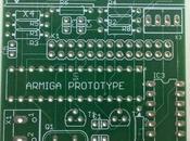 Entrevistamos equipo desarrolla Project Armiga, resurgir ordenadores carismáticos