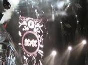 enfermedad Malcolm Young podría finiquitar AC/DC