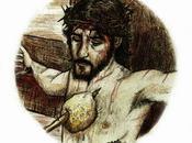 ultimo sorbo Jesucristo