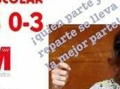 Lucía Figar autoconcede cheque-guardería 1100 euros