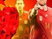 #Prestanostucorazon para ganar Mundial Brasil 2014